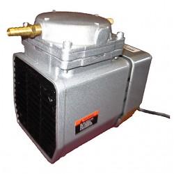 Diaphragm Air Compressors