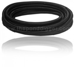 Flex PVC Pipe