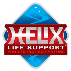 Helix Life Support