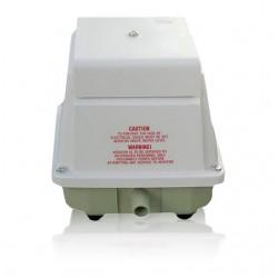 Linear Piston Compressors