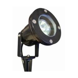 Professional Lights