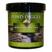 Cold Temp Beneficial Pond Bacteria2