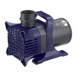 Cyclone Mag Drive Pumps