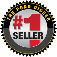 number-one-seller