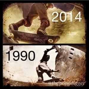 skateboard-years