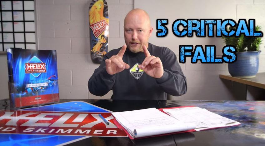 5criticalfails