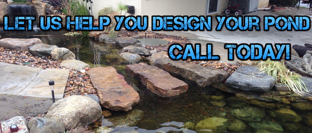 floating-stone-banner-call