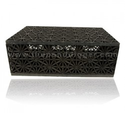 Reservoir Cubes