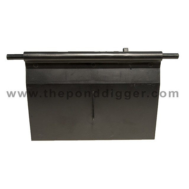 Aquascape Large Skimmer Door  sc 1 st  The Pond Digger & Aquascape Large Skimmer Door \u2013 The Pond Digger