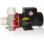 Helix External Pumps2