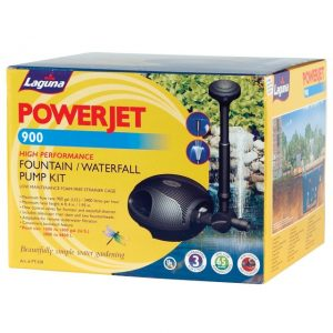 Laguna PowerJet 960 Fountain Pump Kit