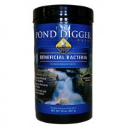 The Pond Digger All Season Beneficial Pond Bacteria3