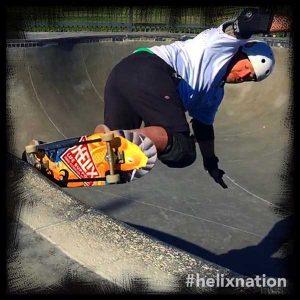 skateboard-pool