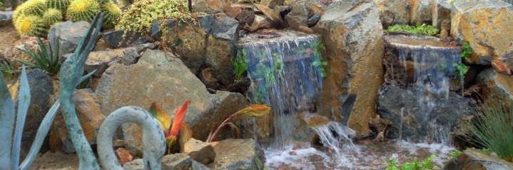 waterfallbanner