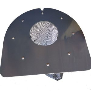 submersible-large-capactiy-seperation-plate-w-net