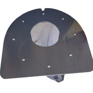 submersible-large-capactiy-seperation-plate-with-net